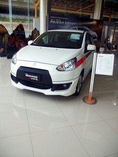 Mobil Keren Bisa Dp 15 juta  Lho  085694322888 WA Line