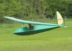 backstrom wing concept | 17 Best images about RC Soaring on Pinterest | Radios, Models and ...