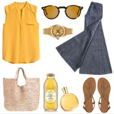 Look #11 #theseafarer #seafarer #look #summer #classy #style