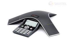 Polycom ® SoundStation ® IP 7000 – Điện thoại hội nghị VoIP chất lượng với âm thanh đáng kinh ngạc.  SoundStation ® IP 7000 là điện thoại tiên tiến nhất của thế giới hội nghị, ứng dụng công nghệ VoIP Polycom HD Voice ™  cho độ sắc nét nổi bật và Microphone đến 20-foot (7-mét). Polycom HD Voice mang đến công nghệ cao, cho âm thanh trung thực http://savitel.com.vn/thiet-bi-nghe-nhin-av/hoi-nghi-am-thanh/polycom-soundstation-ip-7000.html