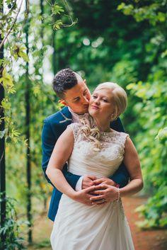 Bwood Wedding Photography Es And Kent Inspiration Salisbury Registry