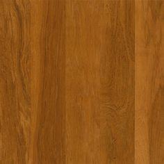 Engineered Hardwood Flooring from Armstrong