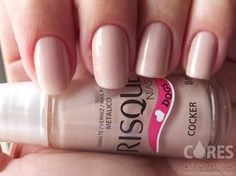 Esmalte-Risque-Cocker-Colecao-Love-Dogs-610x457.jpg (610×457)
