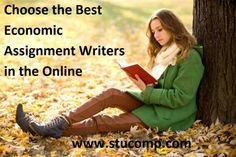 Online tutoring service is becoming more popular and it makes your knowledge versatile. This service will complete all type of assignment in a specified period. Make Money Online, How To Make Money, Jennifer Williams, Online Tutoring, Affiliate Marketing, How To Memorize Things, Articles, Good Things, Digital