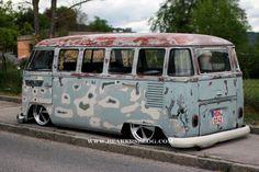 artuslussierz - 0 results for volkswagen bus Vw Camper Bus, Vw Caravan, Volkswagen Transporter, Volkswagen Bus, Vw T1, Kombi Hippie, Combi Wv, Kdf Wagen, Bus Girl