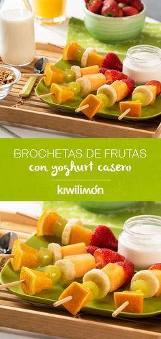 150 Ideas De Recetas Con Frutas En 2021 Recetas Con Frutas Recetas Recetas De Comida
