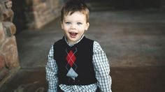 Donate Life Organ and Tissue Donation Blog℠: Lane Graves legacy lives on through other children...