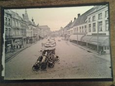 Breda ong. 1950  14 02 2014