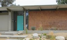 Eichler shingles 750- Now we're talking drought-tolerant, water saving.  :-)