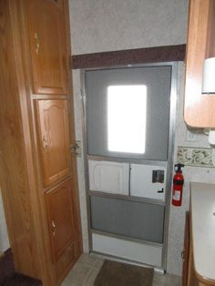 2005 - Forest River - Wildwood - 28BHSS - Fifth Wheel - Southington, CT - Lowest RV Prices | North Eastern RV Dealer | Wholesales RVs for Sale