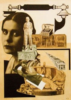 a nice Photomontage made up of architecture and people by Alexander Rodchenko Collages, Collage Art, Alexander Rodchenko, Photomontage, Russian Constructivism, Kazimir Malevich, Russian Avant Garde, Avant Garde Artists, Family Illustration
