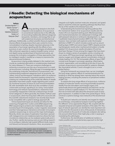 Science Magazine - December 19, 2014 - Page 1563