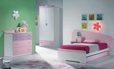 Mobiliário de criança Children furniture www.intense-mobiliario.com  Kika http://intense-mobiliario.com/product.php?id_product=2902