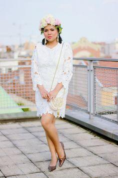 sheinside dress 2 - http://shrsl.com/?~678o