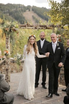 Deer Valley wedding | Pepper Nix Photography | see more at http://fabyoubliss.com (26)
