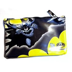 $4.22 (Buy here: https://alitems.com/g/1e8d114494ebda23ff8b16525dc3e8/?i=5&ulp=https%3A%2F%2Fwww.aliexpress.com%2Fitem%2F2016-New-Arrival-Organizer-Wallets-Anime-Cosplay-Harley-Quinn-Joker-Batman-Suicide-Squad-DC-Comics-Make%2F32683017386.html ) 2016 New Arrival Organizer Wallets Anime Cosplay Harley Quinn/ Joker /Batman /Suicide Squad DC Comics Make Up Bag Phone Bags for just $4.22