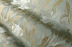 seafoam sand taupe upholstery fabric - Google Search