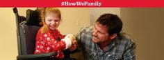 Tylenol Celebrates Families with the #HowWeFamily Program - https://twitter.com/DaddleDo/status/679798513245401089 #IC #ad