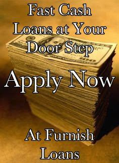 Payday loans 60601 picture 8