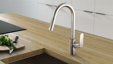 nice Good Hansgrohe Kitchen Faucet 70 About Remodel Home Decoration Ideas with Hansgrohe Kitchen Faucet