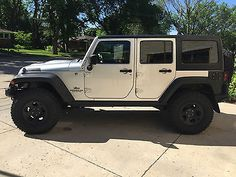 Car brand auctioned:Jeep Wrangler Unlimited Sport Sport Utility 2012 Car model jeep wrangler unlimited 4 door l aev conversion custom lifted 4 x 4 My Dream Car, Dream Cars, Jeep 4x4, Aev Jeep, White Jeep Wrangler, Wrangler Unlimited Sport, Suv Models, Jeep Life, Future Car