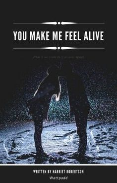 #wattpad #romance What if we could do it all over again? 17 year old Olive Trentor made one wrong decision in her life, that left her broken and defeated. After being forgotten by the only person who makes her feel alive, she spirals downwards up until the point where she can't continue. All it takes is one decision...