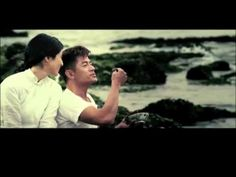 Reel Asian 2012 Official Selection - China's Floating City is a joy to watch