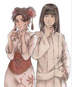 Anime Naruto, Naruto Girls, Comic Naruto, Naruto Fan Art, Naruto Sasuke Sakura, Naruto Couples, Naruto Shippuden Anime, Manga Anime, Naruto Sad