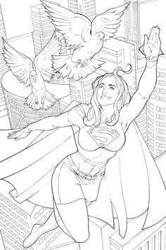 super-girl05.gif (526×794)