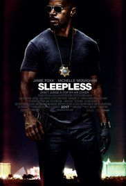Open Road Films has released a trailer for their upcoming Sleepless movie, featuring the talents of Jamie Foxx and Michelle Monaghan. Sleepless is about an u Michelle Monaghan, Sleepless Movie, Sleepless Nights, Streaming Movies, Hd Movies, Watch Movies, 2017 Movies, Movies Free, Tv Watch