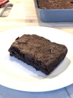 Keto Lakanto Brownie Review - Killer Keto Keto Recipes, Desserts, Food, Tailgate Desserts, Deserts, Eten, Postres, Dessert, Meals