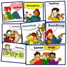 Een blog over het onderwijs, werkvormen, gratis downloads en lesideeën.