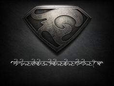 Io sono Francesca cappa-Van (Francesca Cappa della casa di VAN). Mi unisco alla tua Casa Kryptoniana con il creatore di glifo #UomoAcciaio