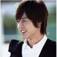 Kim Hyun Joong - The Reason I Live by Angelic Hyun on SoundCloud