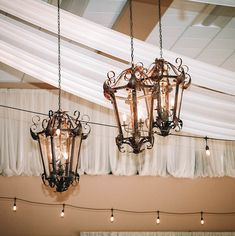 ✨Dim the lights low and get ready for a romantic night at The Foothills Event Center! Plan Your Wedding, Wedding Make Up, Wedding Planning, Wedding Things, Wedding Night, Wedding Reception, Wedding Venues, Destination Wedding, Outside Wedding