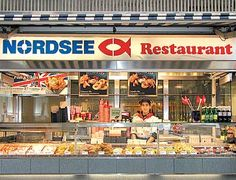 Image result for nordsee vienna