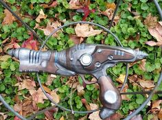 Your place to buy and sell all things handmade Fallout 4 Xbox One, Fallout 4 Weapons, Fallout 4 Costume, Alien Blaster, Pip Boy, Best Mods, Fall Out 4, 3d Prints, Game App