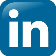 Teacher's are always sharing ideas with one another to better improve their classroom. One website teachers use is Linkedin. Linkedin allows you to connect with with your friends professionally to share ideas and post about your professional lives.