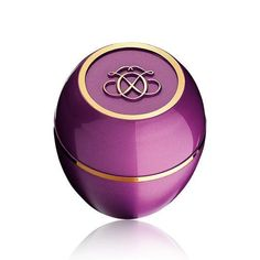 Oriflame Tender Care Blackcurrant Protecting Balm