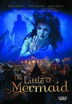 Voir The Little Mermaid Film Complet En Streaming Vf Online