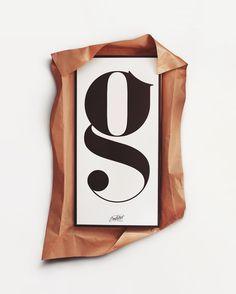 g by Grafstad