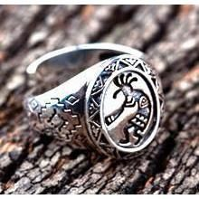 Biker Rings : Sterling Silver Rings for Men – Page 7 Middle Finger Ring, Man Page, Lace Ring, Biker Rings, Vintage Gothic, Wallet Chain, Sterling Silver Rings, Rings For Men