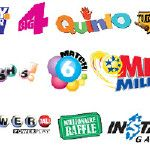 Play World's Most Popular Lotteries At Our Secure & Advance Online Lotto Platform.