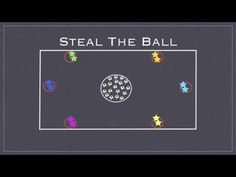 Please visit http://physedgames.com for more games! Purchase a copy of our…