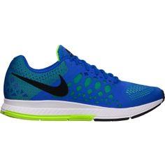 save off 65845 3f843 Zapatillas Nike Hombres, Nike Air Pegaso, Nike Zoom, Zapatos Nike Al Por  Mayor, Zapatillas Nike En Color Azul De Tiffany