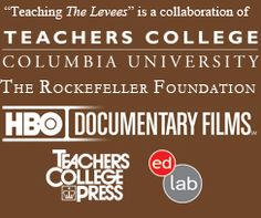 The authors of this curriculum seek to stimulate dialogue about controversial issues, specifically race and class relations, through Spike Lee's When the Levees Broke: A Requiem in Four Acts. curriculum designers are committed to facilitating meaningful democratic dialogue about race and class.  When done properly, democratic dialogue allows participants to fully understand multiple perspectives and encourages social action and community involvement.