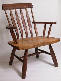 bauernsessel hall sillas pinterest. Black Bedroom Furniture Sets. Home Design Ideas