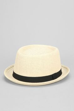 71d767296b3 Classic hat for the spring Classic Hats