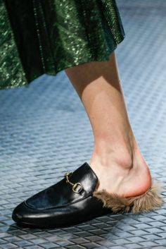 Das Gucci-Drama und die Modepilot-Rettung
