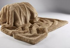 This beautiful faux fur throw is a fine quality luxury product. The throw is lined with faux suede giving it extra character and quality. It can be used draped across a bed, chair or sofa and will compliment any decor from traditional to modern. Beige Throws, Home Interior Accessories, Faux Fur Throw, Sofa Throw, Brown Beige, French Vintage, The Hamptons, Home Furnishings, Cushions